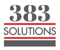 383 Solutions Ltd